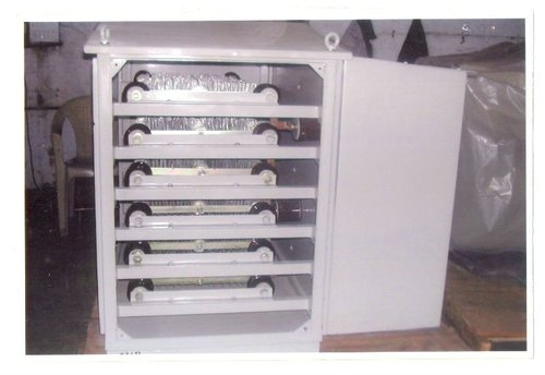 loadbank_panel-500x500